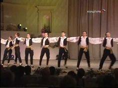 anthony quinn: zorba the greek Folk Dance, Dance Art, Dance Music, Dance Videos, Music Videos, Zorba The Greek, Mark Thompson, Anthony Quinn, Russian Ballet