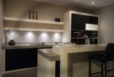 Handgemaakte keukens van Pure Dutch!