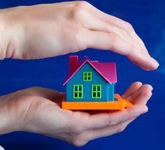 mutui-sospensione-rate-dal-2015-2017