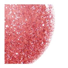 NARS Arabesque Shimmer Nail Polish ($19) ❤ liked on Polyvore featuring beauty products, nail care, nail polish, backgrounds, makeup, beauty, fillers, arabesque and nars cosmetics