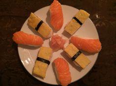 Sushi dec 2014