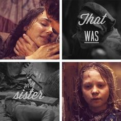 i absolutely hate the fact that in the play and movie they never say this. Gavroche was a Thernadier.