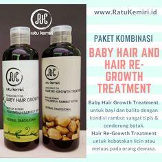WA/LINE 0878 2338 1610, BBM 5F832CA2 untuk pesan minyak penumbuh rambut bayi dan penyubur kebotakan rambut meluas Ratu Kemiri. Alami dan berkhasiat.