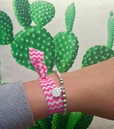 ...every girls best friend !#funnybunnies #bunny #girlsbestfriend #armcandy #hairband #followme #armband #sommer #bracelet #joinus #pink #chevron #kaktus #cactus #tiffany