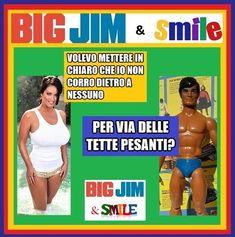 Big Jim, Memes, Funny, Meme, Funny Parenting, Hilarious, Fun, Humor