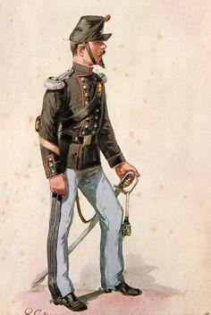 Regio Esercito -