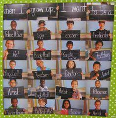 Bits of First Grade: brigidsdailylessonlog.blogspot.com