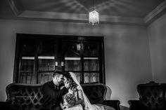 www.FABIOBUENOFOTOGRAFIA.com  Foto de Fabio Bueno Fotografia     © Todos os Direitos Reservados   Obra registrada de protegida pela lei do direito autoral. Lei, Wedding Event Planner, Weddings, Fotografia