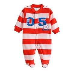16dc93769628 31 Best Baby Clothings images
