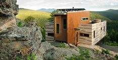 feeldesain-shipping-container-house-open