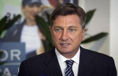 Pahor: Montenegro is moving towards full NATO membership https://www.petrostathis.com/news/pahor-montenegro-nato/