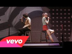 Taylor Swift - The Last Time ft. Gary LightbodyJUST LOVE IT