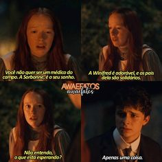 Teen Wolf Memes, Amybeth Mcnulty, Gilbert And Anne, Anne White, Gilbert Blythe, Anne Shirley, Instagram Blog, Kindred Spirits, Malec