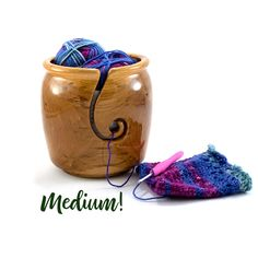 Caking It Up, Pet Paws, Yarn Bowl, Wooden Bowls, Mittens, Free Crochet, Spiral, Wax, Crochet Patterns