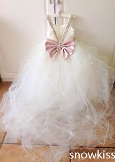 Cheap gown long, Buy Quality gown glove directly from China gown disposable Suppliers:  Welcome to my store!!!   Dress can be made in custom size, color, design!      White/ivory cap sleeves ball gown puffy