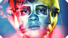 CLOSET MONSTER Trailer (Connor Jessup – Drama, 2016) http://goo.gl/3pmmLx  #Hollywood  #movies #horror