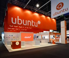 Canonical Group @ Mobile World Congress 2014. Attend #MWC15 on 2-5 March 2015 in Barcelona.