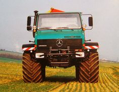 Rv Truck, 4x4 Trucks, Custom Trucks, Mercedes Benz Unimog, Jeep Suv, Harley Bikes, Old Tractors, Vw Cars, Motor Car