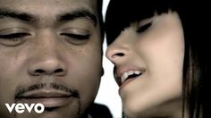 Music video by Nelly Furtado performing Say It Right. (C) 2006 Geffen Records