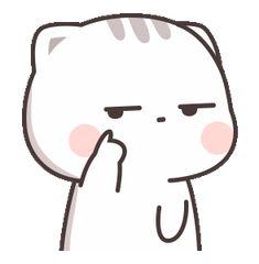 Cute Love Pictures, Cute Love Gif, Cute Love Memes, Cute Cat Gif, Cute Bear Drawings, Cute Cartoon Drawings, Cute Kawaii Drawings, Cute Cartoon Pictures, Cute Love Cartoons