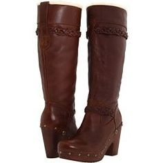 ugg boots Outlet! OMG!!I love them they are super cute!!