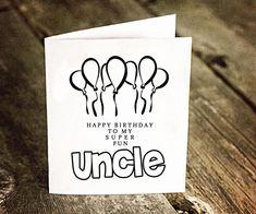 Diy Cards For Her, Cards Diy, Art Cards, Birthday Card For Aunt, Birthday Cards, Fall Birthday, Happy Birthday Me, Birthday Ideas, Family Rules Printable