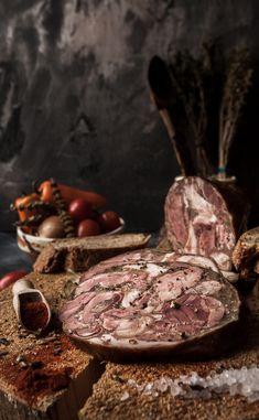 Steak, Food, Essen, Yemek, Steaks, Meals