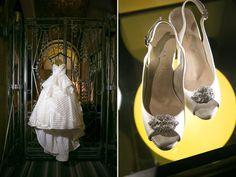 Gerber+Scarpelli Photography: Riane+Jacob's Winter Rookery Wedding