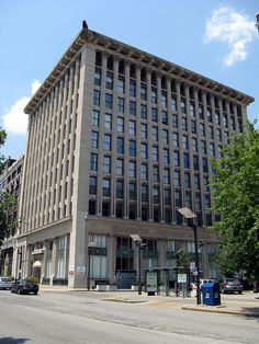 File:St. Louis - Roberts, Johnson & Rand Bldg.JPG