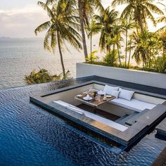 Own a pool like this!