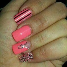 #pink#zip