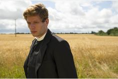 james norton | James Norton closes in on a killer in Grantchester finale | Hull Daily ...