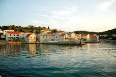Most Awaiting #HolidaysInCroatia Travelling may give a bunch of fabulous delights and memories in your life. If you wish to visit Croatia with a reasonable budget, choose #WeTravel.fi. It is one of the best #Croatian TravelAgencies all over the globe which provide various #TourPackagesInCroatia and its closer regions. It is an amazingly pretty spot of all the offbeat places in European nations. The traveller will truly enjoy and appreciate the enchanting beauty of Croatia with WeTravel.fi!