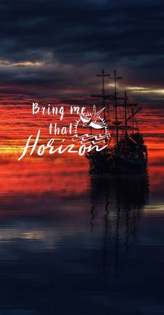 Download PotC Quote Wallpaper by Littlemimiswan - b1 - Free on ZEDGE™ now. Browse millions of popular disney Wallpapers and Ringtones on Zedge and personalize your phone to suit you. Browse our content now and free your phone