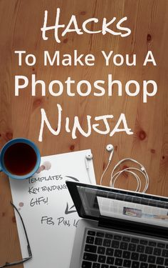 Photoshop tips and tricks for working faster and more efficiently. These work for beginners too! Photoshop tips and tricks for working faster and more efficiently. These work for beginners too! Photoshop Elements, Adobe Photoshop, Lightroom, Effects Photoshop, Photoshop Photos, Photoshop Actions, Photoshop Design, Photoshop Keyboard, Photoshop Celebrities