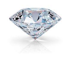 Ser líder diamante en USANA. (Superar mi propio rango)