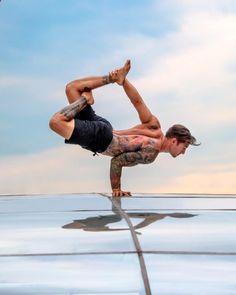 #yoga #yogainspiration http://www.yogaweightloss.net/category/types-of-yoga/