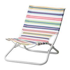 Chair deck Designs | deck chair