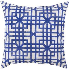 RG-153 - Surya | Rugs, Pillows, Wall Decor, Lighting, Accent Furniture, Throws, Bedding