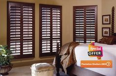 Australian Windows Covering is a firm that offers plantation shutters. There are different types of window shutters to cater to the needs of different types of people namely Aluminium Plantation Shutters, Timber Plantation Shutters, PVC Plantation Shutters, Basewood Plantation Shutters, Thermoline Plantation Shutters, White Teak Plantation Shutters.