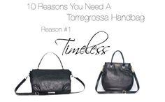 #1 Reason....www.torregrossafashions.com