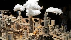La science des rêves. Michel Gondry film Michel Gondry, Film Stills, Art Plastique, Decoration, Science, Movie, Genre, Discovery, Costumes
