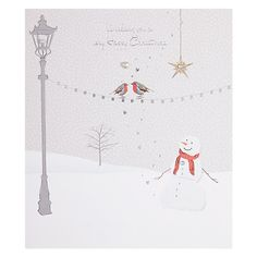 London bus charity Christmas cards - Paperchase. Designed by ...
