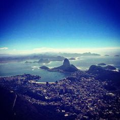#brasil #brazil Series #riodejaneiro #cristoredentor #corcovado #america #brazilian #southamerica #doubletap #followme #iPhoneography #iPhoneOnly #igers #Igdaily #cool #instagood #travel #beautiful #world_great @loves_world  @world_great  #holidays #rio #rio2016 #spring #beach #beachtime #easylife #nature  #beautifuldestination #catalan abroad #catalonia