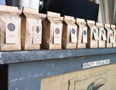 coffee bean package에 대한 이미지 검색결과