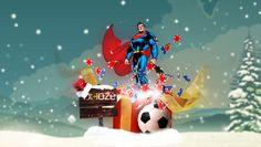 Com o Calendário de Natal Dhoze vai encontrar uma promoção diferente todos os dias, de 1 a 21 de dezembro!    Saiba como: http://blog.dhoze.com/2012/12/calendario-de-natal/