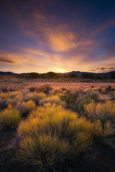 Good Morning Colorado by Paul James on 500px