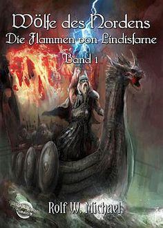 »»» Die Saga 'Wölfe des Nordens' des Autors Rolf W. Michael lässt die Zeit der Wikinger neu erstehen...  http://www.pressenet.info/pr-2014/literatur/rolf-michael-woelfe-des-nordens.html?utm_content=bufferce820&utm_medium=social&utm_source=pinterest.com&utm_campaign=buffer  #literatur