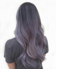 Hair Color Trends You Need to Know This Summer - Fashionre