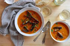 mussel stew with tomatoes and chorizo mussel stew with tomatoes and ...